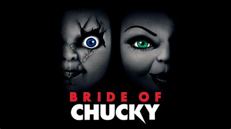 film chucky streaming vf x files streaming online free streaming en vivo directo