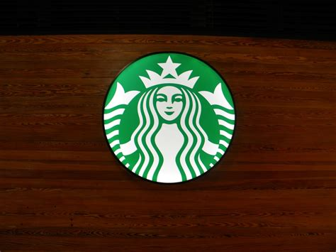 Starbucks is finally coming to Italy   Starbucks Coffee