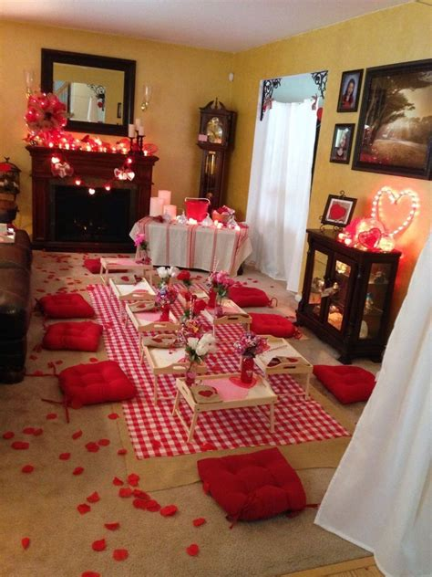 romantic valentines day ideas pin by priscilla viaggi on valentine s day pinterest