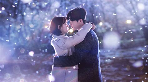dramafire indo sub watch while you were sleeping korean drama 2017 episode