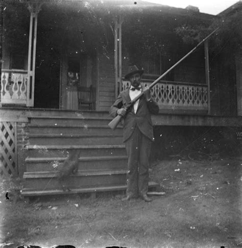 the civil war started in my front yard do you anyone in these unidentified pictures from