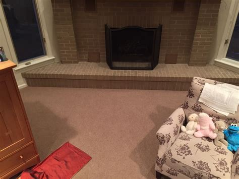 Fireplace Foam Guard by 1000 Images About Baby Safety Foam Fireplace Hearth Guard