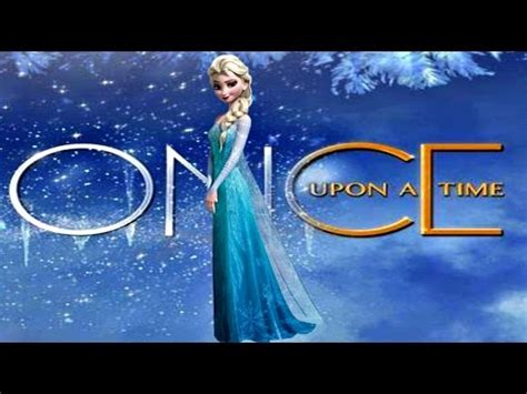 once upon a time version once upon a time season 4 176 version