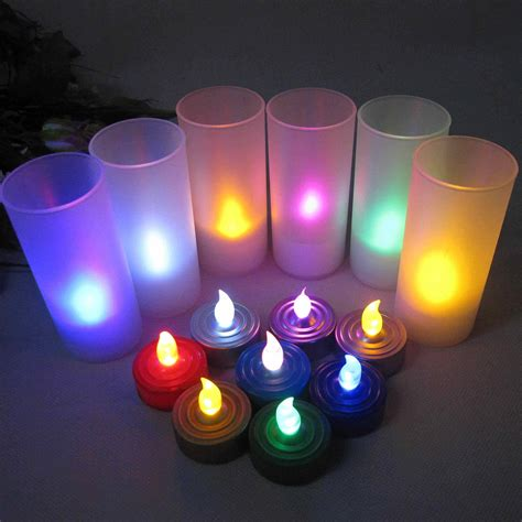 Tea Light Candle Holders Wholesale by 2013 New Colorful Tea Light Candle Holders Wholesale