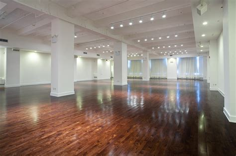 design event in nyc new nyc event space eco friendly too fresh event tips