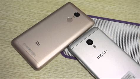 Cocose Meizu Note 3 by Xiaomi Redmi 3 Pro Not Charging Xiaominismes