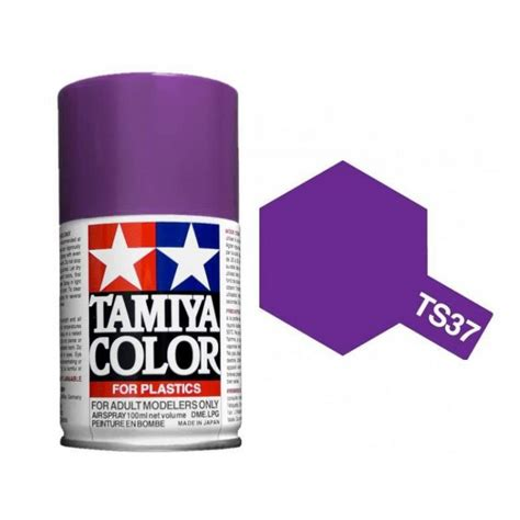 Tamiya Paint Ts 37 Lavender Tamiya Color Ts 37 Lavender Spray 100ml Rcsv茆t Cz