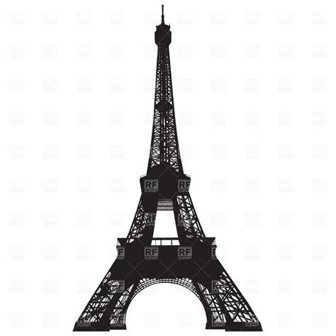 eiffel tower clipart free clip eiffel tower clip free