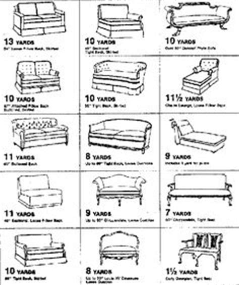 1000 images about upholstery inspiration on