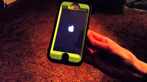 iphone keeps freezing what to do when your iphone freezes