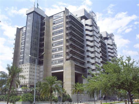 oficina une medellin fichier edificio epm 2 medellin jpg wikip 233 dia