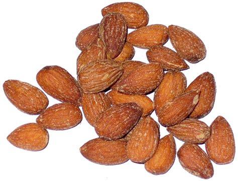 Genki Plant Almond Roasted 500g liquore di noccioli di pesche ricetta sergru