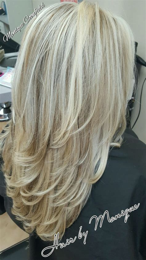 medium length hair style low lights 457 best over 60 hairstyles images on pinterest hair cut