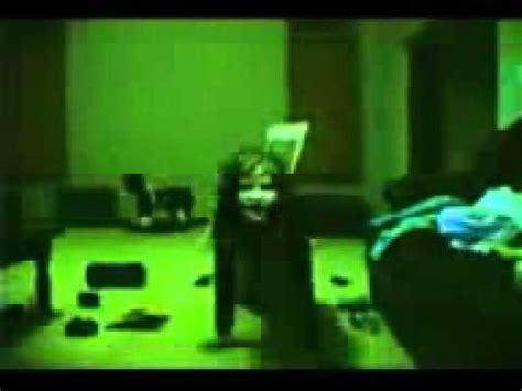 imagenes que se muevan de terror la silla q se mueve sola youtube