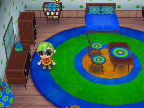 gracie hairstules new leaf animal crossing new leaf gracie series images