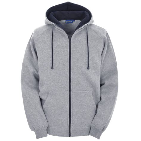 Hoodie Zipper U customer login