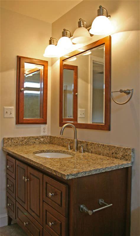 small bathroom ideas traditional bathroom dc metro  bathroom tile shower shelves