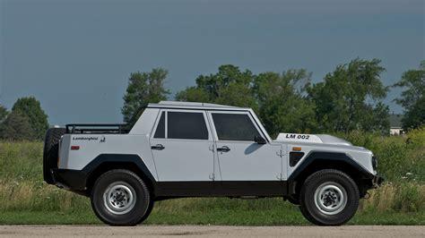 jeep lamborghini lamborghini jeep lm002 pixshark com images