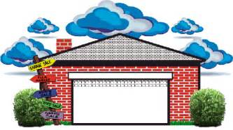 Garage Designs Free yard sale clipart clipart best