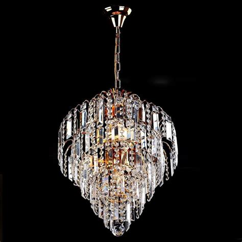 Modern Pendant Chandeliers Chandelier Modern Ceiling Light L Pendant Lighting Fixtures Ebay