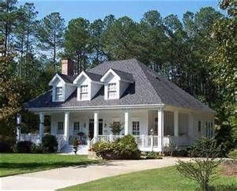 Low Country Designs With Dormer Hip Roof Yahoo Image Hip Roof Colonial House Plans