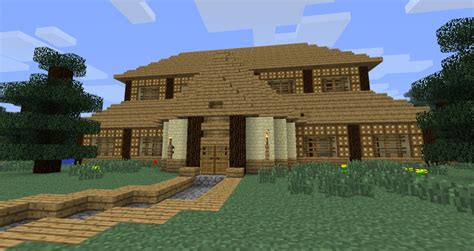 fancy house my fancy pants house i just made d minecraft project
