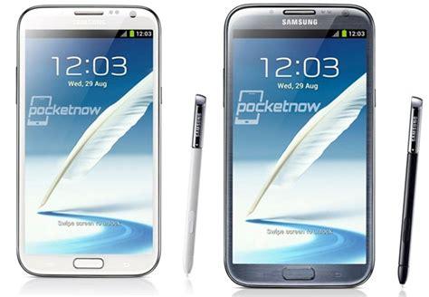 Baru Backdoor Samsung Note 3 gambar spesifikasi dan fungsi baru galaxy note 2 tertiris di amanz