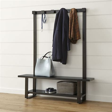 shoe storage entryway ideas entryway bench shoe storage