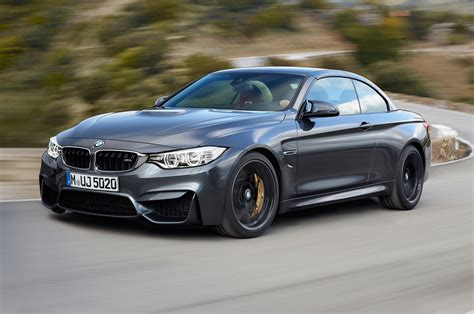 bmw  reviews research  prices specs motortrend