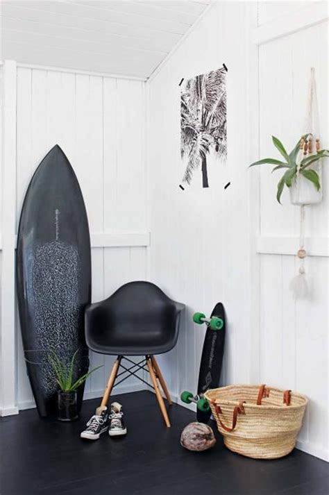 surf home decor 388 best images about beach home decor on pinterest