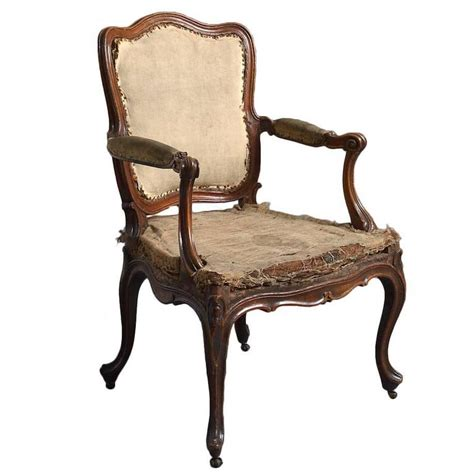 chippendale armchair chippendale armchair for sale at 1stdibs