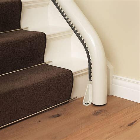 siege monte escalier si 232 ges monte escaliers 224 valence mont 233 limar dr 244 me 26