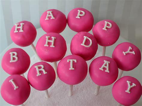 pop birthday birthday cake cake pops fondant cake images fondant