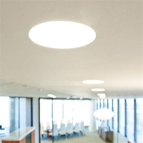 Types Of Ceiling Lighting Types Of Lighting Fixtures