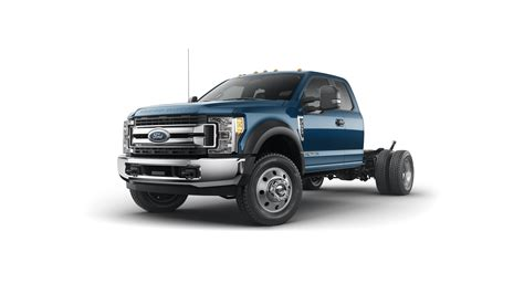 new ford 2018 f 450 2018 ford duty f 450 drw for sale in terrell