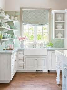 Shabby Chic Kitchen Design 25 Best Ideas About Shabby Chic White On Shabby Chic Rooms Shabby Chic Homes And