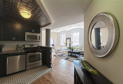 2 bedroom apartments in hoboken nj the grand adams rentals hoboken nj apartments com