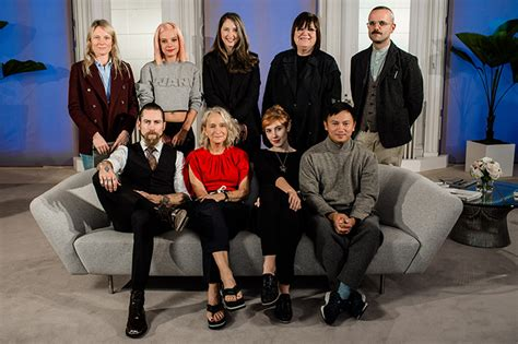 design competition jury h m design award 2016