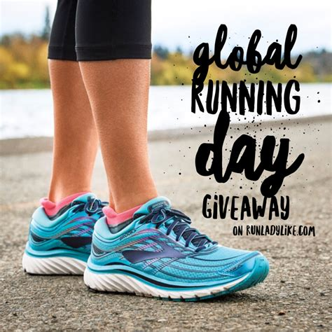Running Shoe Giveaway - running shoe giveaway 28 images running shoe giveaway 28 images stride signature