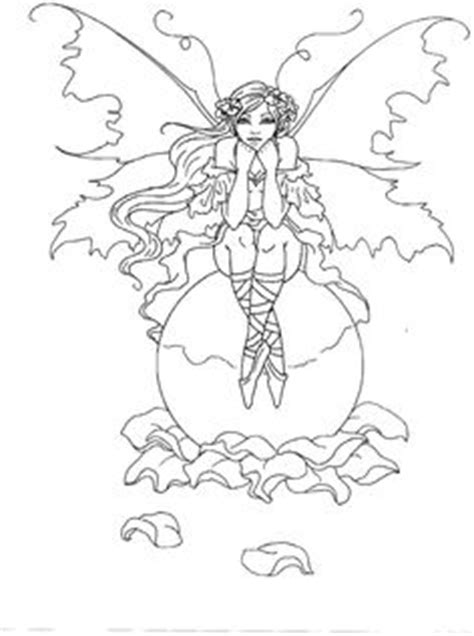fairy companions coloring book 0994355440 http www amazon com fairy companions coloring book romance dp 0994355440 ref asap bc ie utf8
