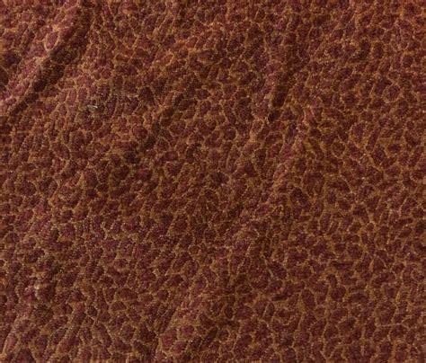 upholstery fabric weight wild thing cheetah heavy weight animal pattern chenille