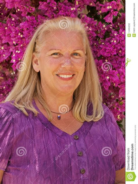 women age 55 pictures young senior woman age 55 stock photography image 14494232