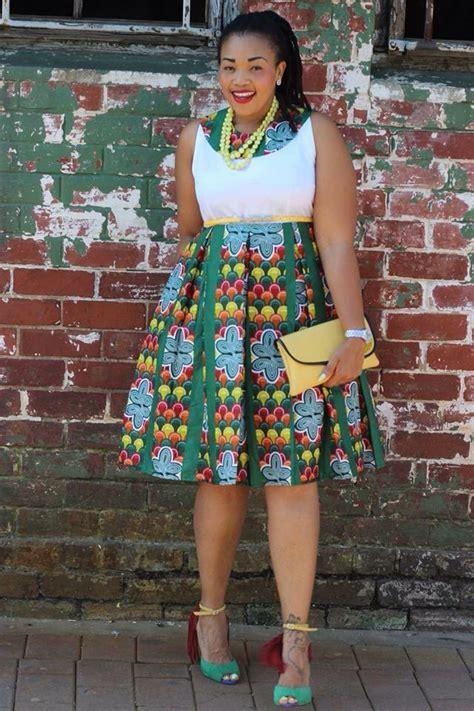 images of nigerian women in ankara style african fashion ankara kitenge african women dresses