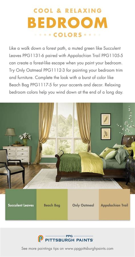 how to cool a bedroom down 17 best images about bedroom paint colors tips on