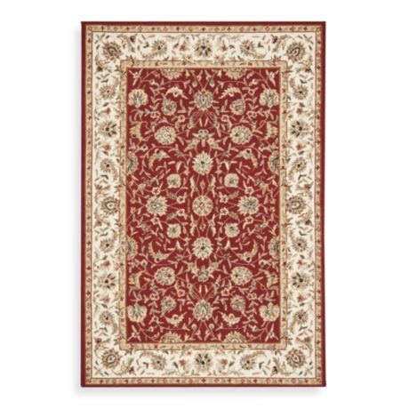 Safavieh Rugs Chelsea Collection by Buy Safavieh Chelsea Collection Wool 7 Foot 9 Inch X 9