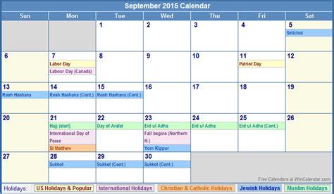 Calendar 2015 September Uk September 2015 Calendar Printable Images Details Uk July
