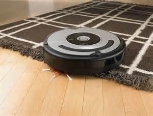 vaccume robot irobot roomba 560 vacuum cleaning robot roomba robotic