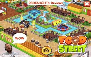 food street restaurant game apk v0 26 4 mod money android game amzmodapk com