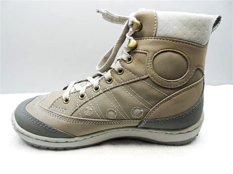 simms flats sneakers flats boots flymasters