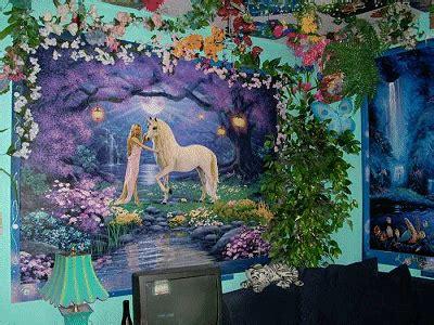 decorating theme bedrooms maries manor bedroom